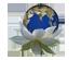UCIE homepage